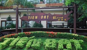 Заказать горящий тур во Вьетнам Бизнес Визит