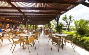 отдых в Vera Mare Resort 5*, Белек, Турция