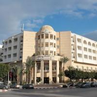 Гарячий тур в готель Vincci Port El Kantaoui Center 4*, Порт Ель Кантауї, Туніс