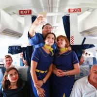 Bravo Airways продолжит летать в Одессу зимой