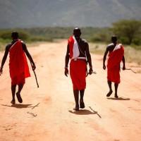 З 11 жовтня стартують чартери з України до Кенії