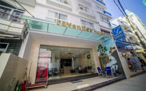 горящий тур в Levender Nha Trang Hotel 3*, Вьетнам, Нья Чанг