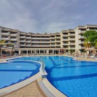 Горящий тур в Linda Resort Hotel 5*, Сиде, Турция