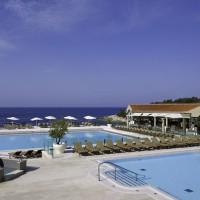 Гарячий тур в готель Park Plaza Verudela 4*, Пула, Хорватія