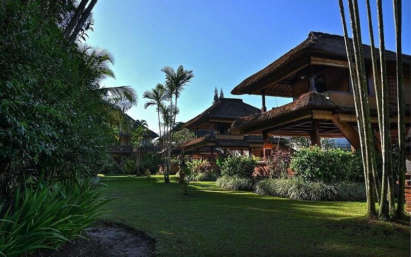 заказать горящий тур в Индонезию, о. Бали