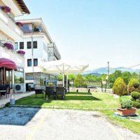 Гарячий тур в Anastassiou Hotel 2*, Касторія, Греція