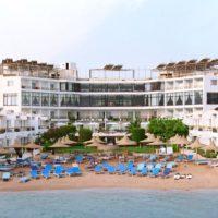 Горящий тур в Beirut Hurghada Hotel 3*, Хургада, Египет