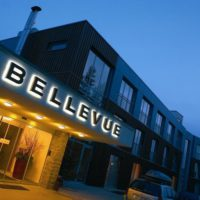 Горящий тур в Bellevue Hotel 4*, Мариборское Похорье, Словения