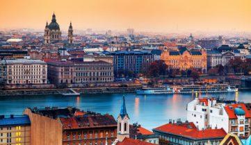 Хорватия и Словения: свидание с Адриатикой