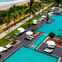 Гарячий тур в готель Centara Ceysands Resort & Spa Sri Lanka 5*, Бентота, Шрі-Ланка