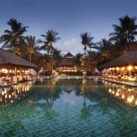 Горящий тур в отель Grand Mirage 4*, Танджунг Беноа (о. Бали), Индонезия