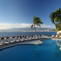 Гарячий тур в готель Las Brisas Acapulco 5*, Акапулько, Мексика