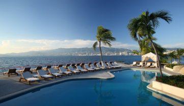 Горящий тур в отель Las Brisas Acapulco 5*, Акапулько, Мексика