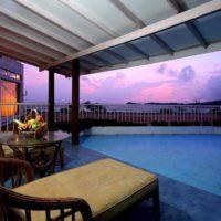 Горящий тур в отель Lavendish Beach Resort 3*, Унаватуна, Шри-Ланка