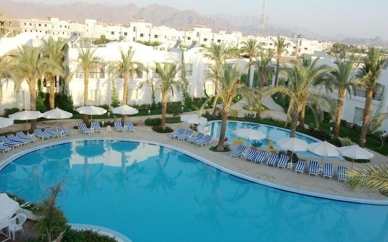 горящий тур в Luna Sharm Hotel 3*, Египет, Шарм-эль-Шейх