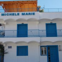 Горящий тур в Michale Mare Apartment Hotel 3*, о. Крит, Греция