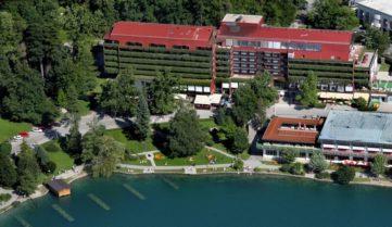 Заказать горящий тур в Словению Бизнес Визит