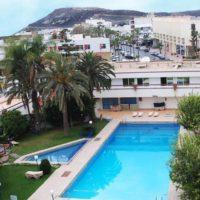 Горящий тур в Sud Bahia Hotel 3*, Агадир, Марокко