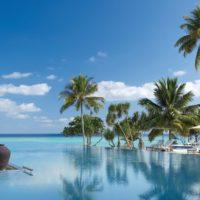 Горящий тур в отель Sun Island Resort & Spa 5*, Ари (Алифу) Атолл, Мальдивы