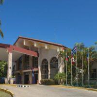 Гарячий тур в Gran Caribe Club Kawama Hotel 3*, Варадеро, Куба