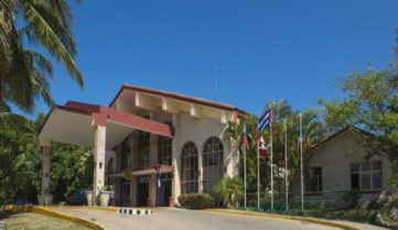 Горящий тур в Gran Caribe Club Kawama Hotel 3*, Варадеро, Куба