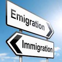 Топ-13 наиболее привлекательных стран для эмиграции