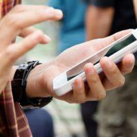 Виза в ОАЭ через мобильное приложение – это доступно!