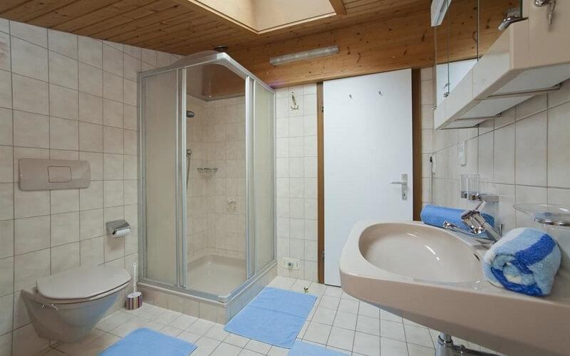 удобства в отеле  Laerchenheim 2*, Майрхофен, Австрия