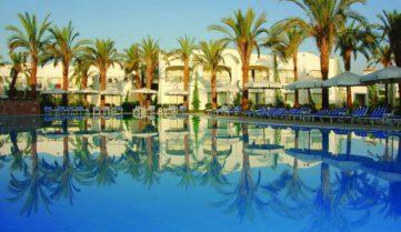 Горящий тур в Luna Sharm Hotel 3*, Шарм-эль-Шейх, Египет