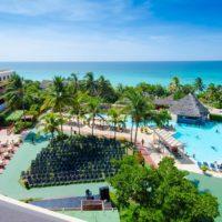 Гарячий тур в готель Brisas Del Caribe 4*, Варадеро, Куба