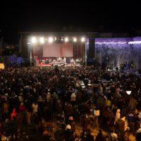 Идеи для Нового Года: Херцег-Нови празднует целых 3 дня!