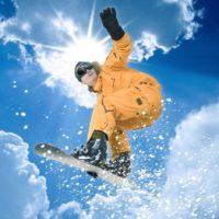 13 лучших горнолыжных курортов: пора определяться, где кататься!