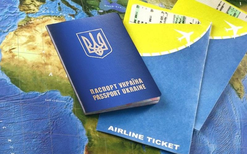 «Паспортно-Визовый Партнер» быстро оформит документы