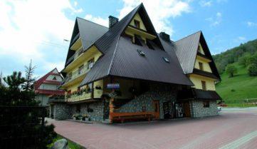 Заказать горящий тур в Польшу — Бизнес Визит