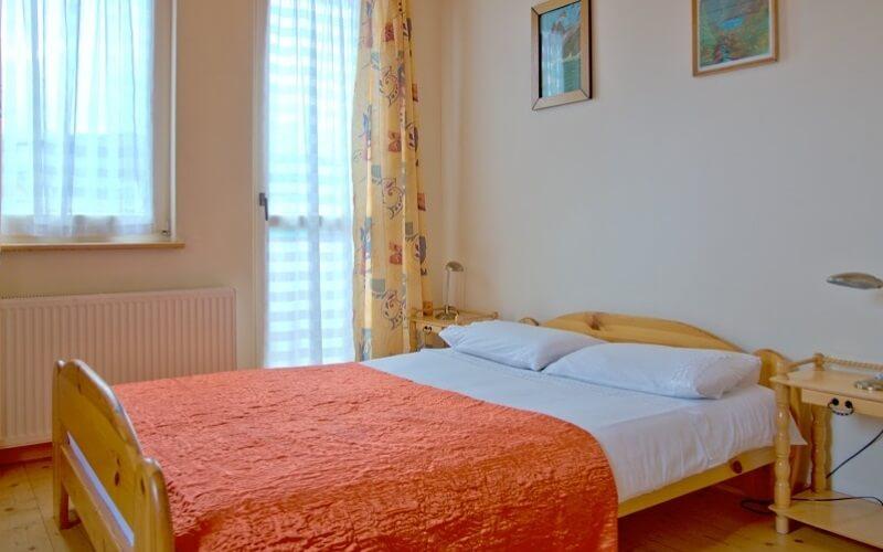 номер в готель Teresa Pensjonat 3*, Польща, Закопане