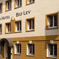 Горящий тур в Bily Lev Hotel 3*, Прага, Чехия