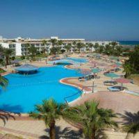Горящий тур в отель Lamar Resort Abu Soma 4*, Сафага, Египет