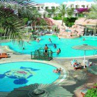 Горящий тур в отель Verginia Sharm Resort 4*, Шарм-эль-Шейх, Египет