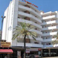 Горящий тур в Xaine Park Hotel 3*, Коста Брава, Испания