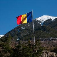 Чем способна удивить Андорра: маленькая страна большого туризма!