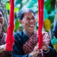 Таиланд готов давать пенсионные визы на 10 лет!