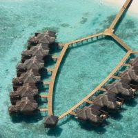 Горящий тур в отель Fihalhohi Island Resort 3*, Южный Мале Атолл, Мальдивы