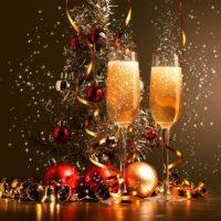 Новый год бывает разным: самые яркие традиции празднования
