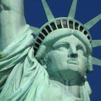 DELTA приглашает в Нью-Йорк из Киева за 8725 гривен!