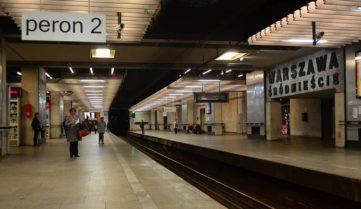 Поїзд Київ-Варшава «прискориться» на цілу годину!