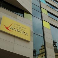 Горящий тур в Ankora Prague Hotel 3*, Прага, Чехия