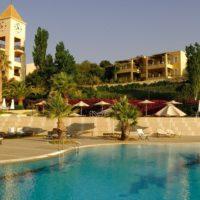 Горящий тур в отель Candia Park Village 4*, о. Крит, Греция