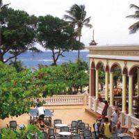 Гарячий тур в ClubHotel Riu Merengue 5*, Пуерто Плата, Домінікана