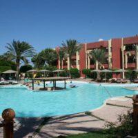Горящий тур в отель El Geisum Village 2*, Хургада, Египет