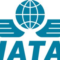 Інформація та умови IATA